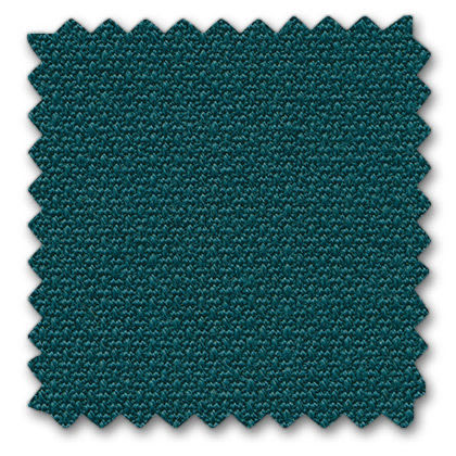 56 teal blue volo