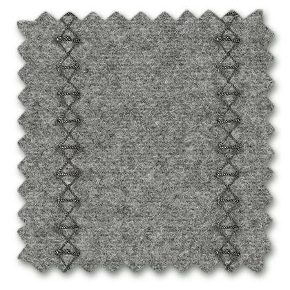 01 pebble grey cosy