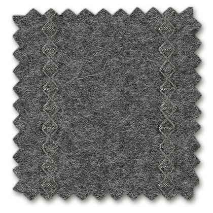 10 classic grey cosy
