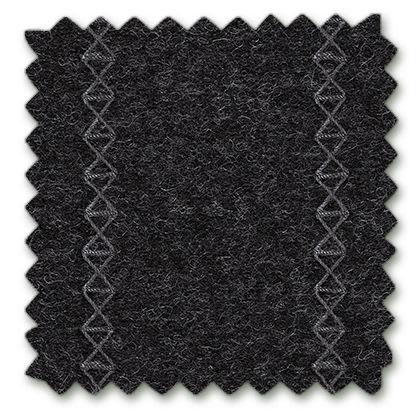11 merino black cosy