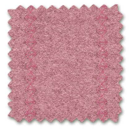 16 pale rose cosy