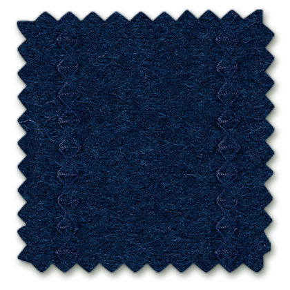 21 dark blue cosy