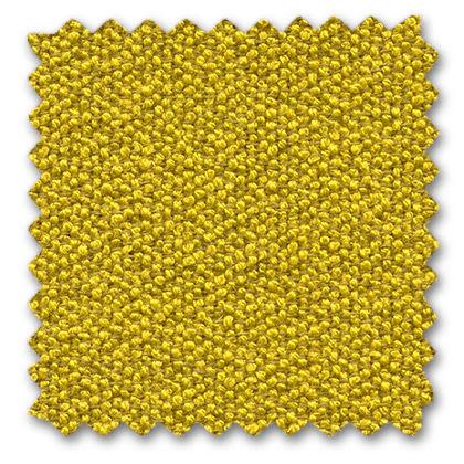 11 yellow melange dumet