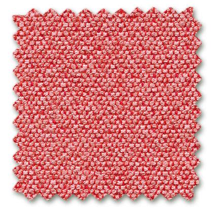 23 coral dumet