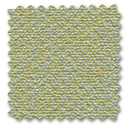 26 pale blue chartreuse dumet