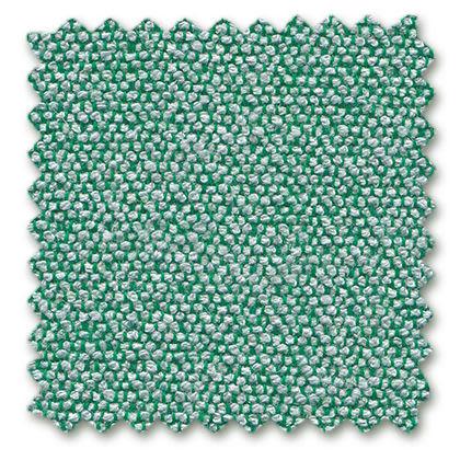 27 pale blue emerald dumet