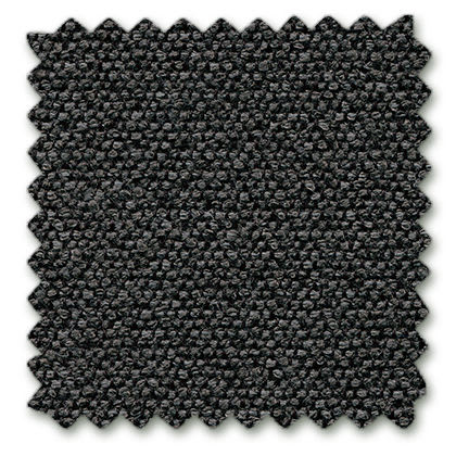 33 carbon black dumet