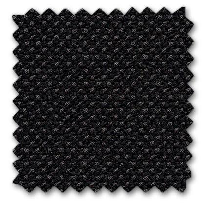 07 black anthracite credo