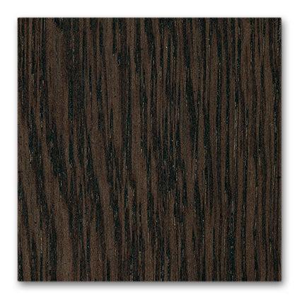 04 dark oak - +$300.88