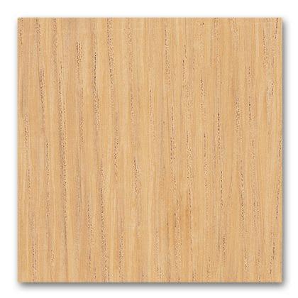 17 light oak - +$393.09