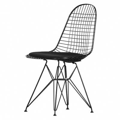 DKR-5 con cuscino per seduta - +87,11US$