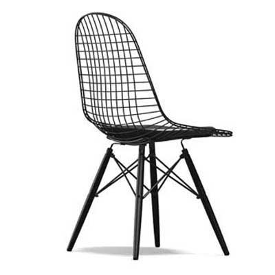 DKW-5 with seat cushion - +$89.73