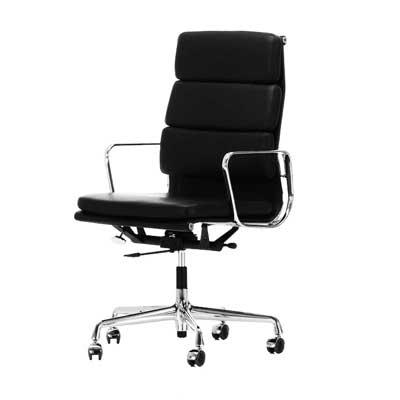 EA 219 high backrest - +$718.23