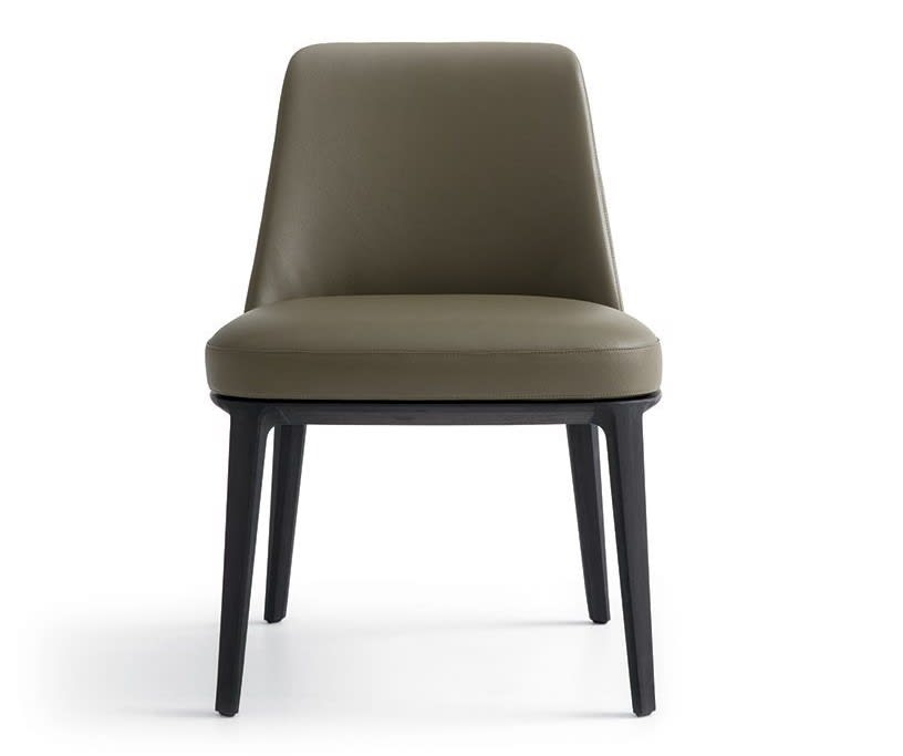 Without armrests