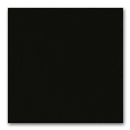 12 deep black