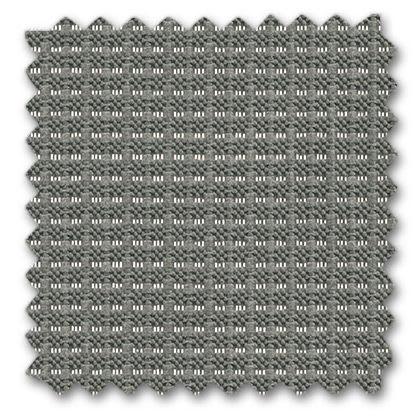 02 sierra grey