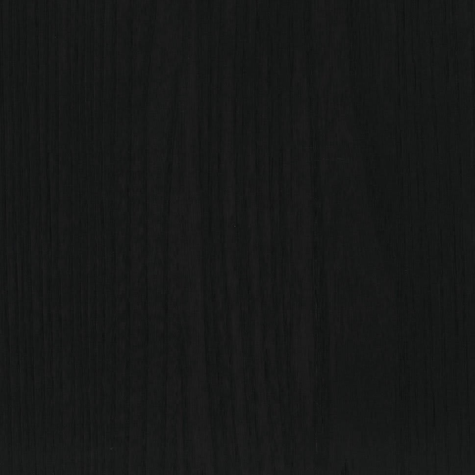Olmo nero