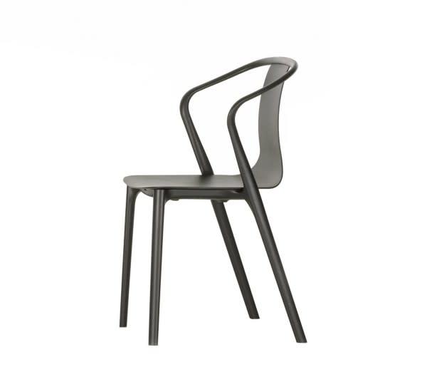 armchair - +$49.36