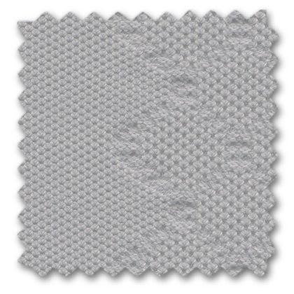 01 light grey