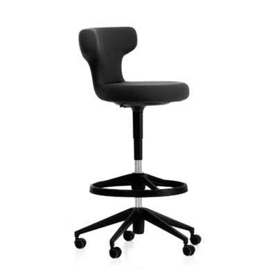Pivot high stool - +207,80US$