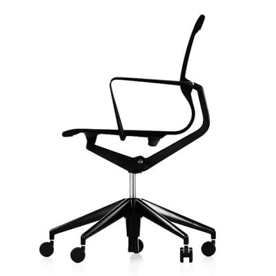 Physix chair - +$127.15