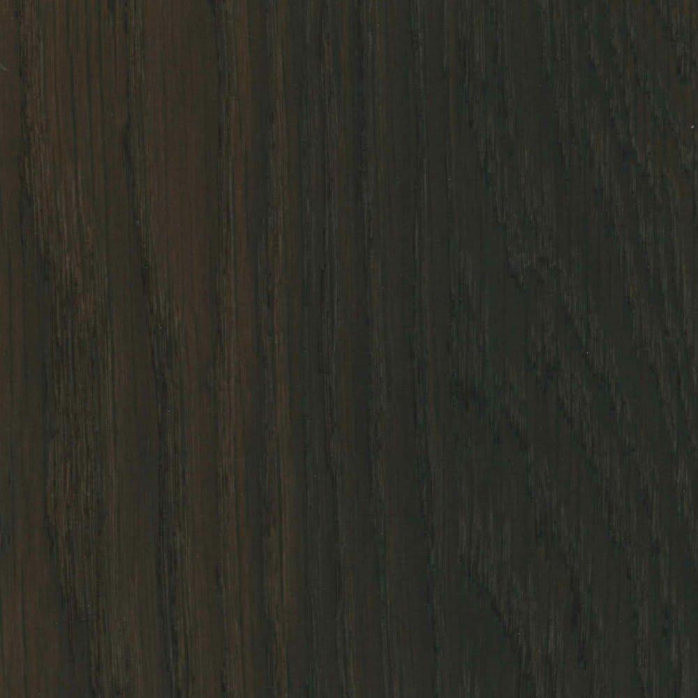 Spessart Oak