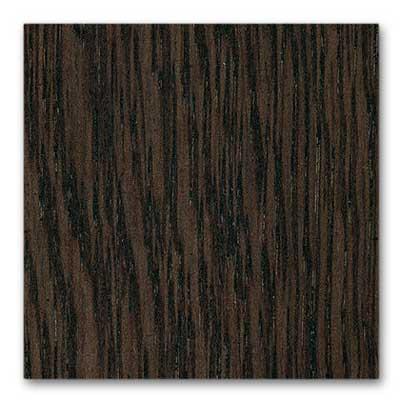 04 dark oak protected varnish