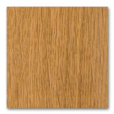 10 natural oak protected varnish