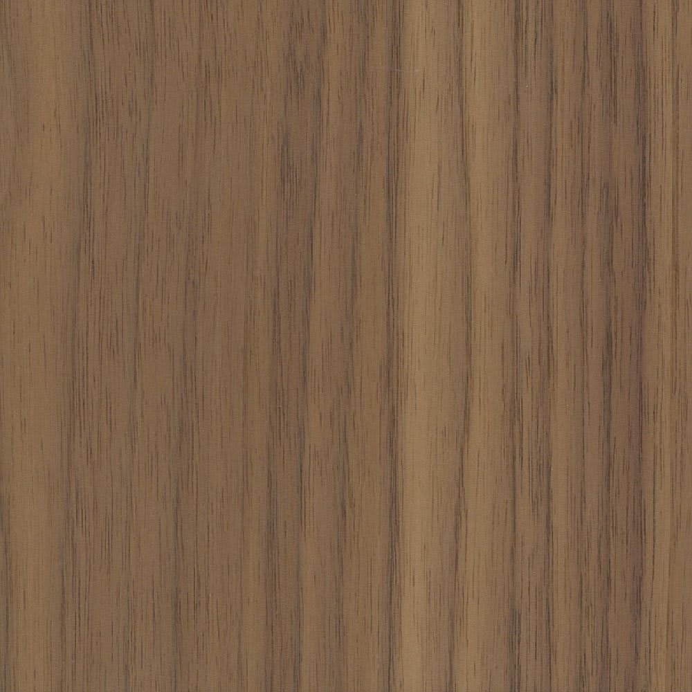 Gold Walnut