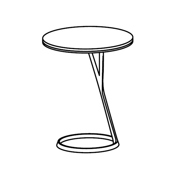 Ø39x53cm (TID039)