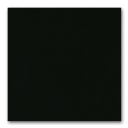 basic dark verniciato a polvere