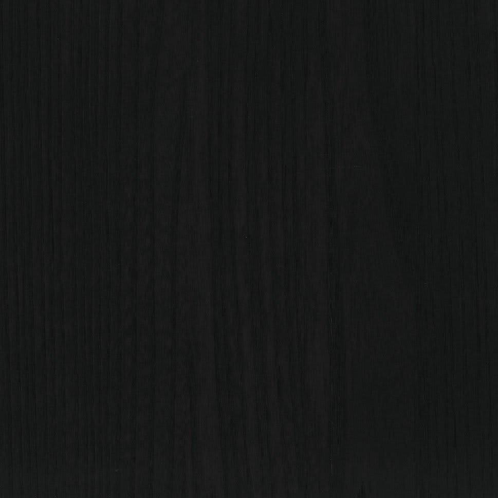 Black Elm