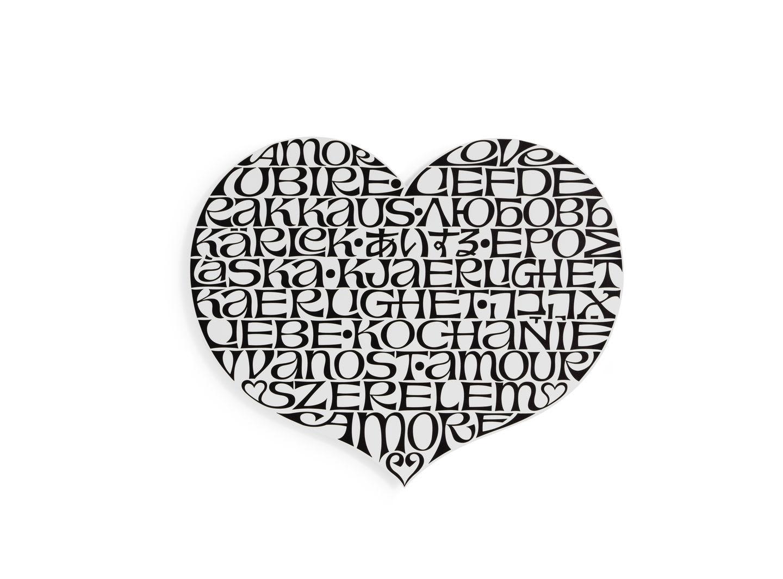 international love - +$99.71