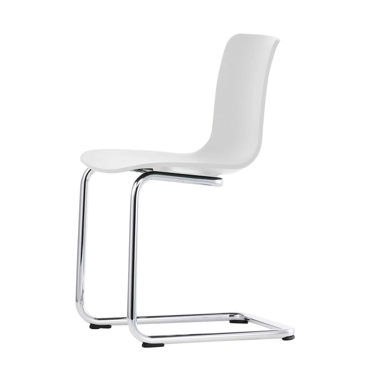 HAL cantilever - +$82.50