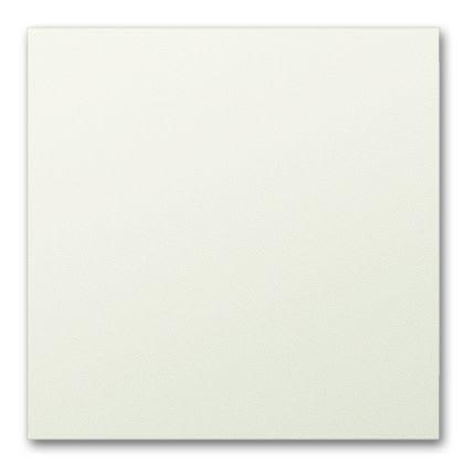 glass - white satin - +$535.57