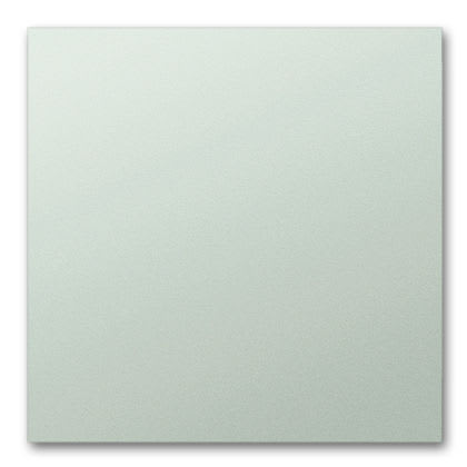 glass - grey satin - +$535.57