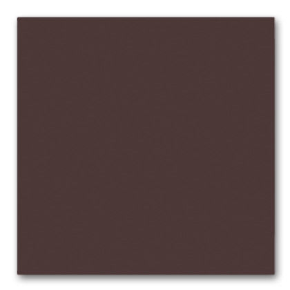 MDF - chocolate