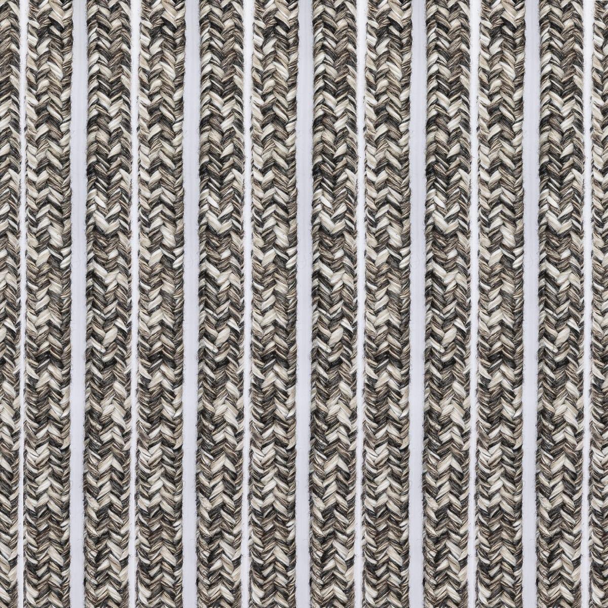 Bungaro rope