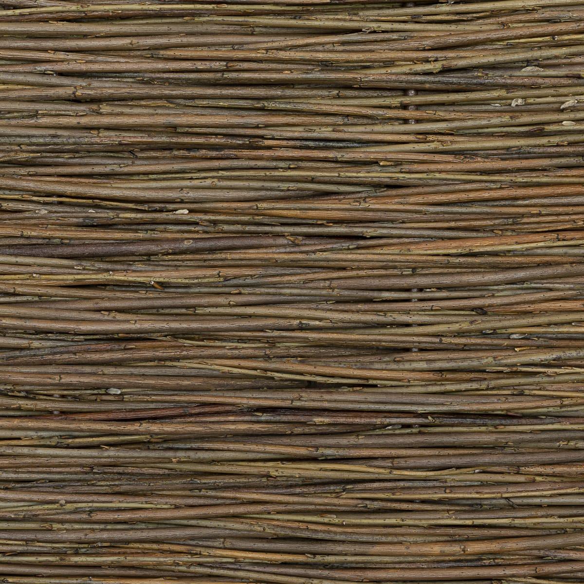 Natural Willow