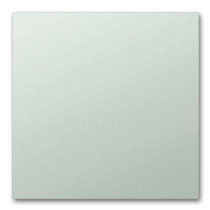 glass - grey satin - +$681.64