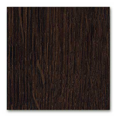 wood - solid smoak oak - +$1,820.95
