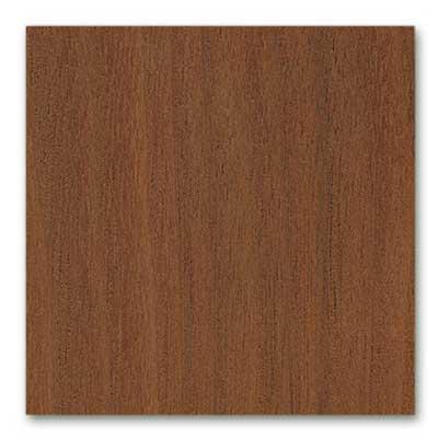 wood - solid american walnut - +$2,765.51