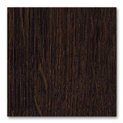 wood - solid smoak oak - +$2,171.51