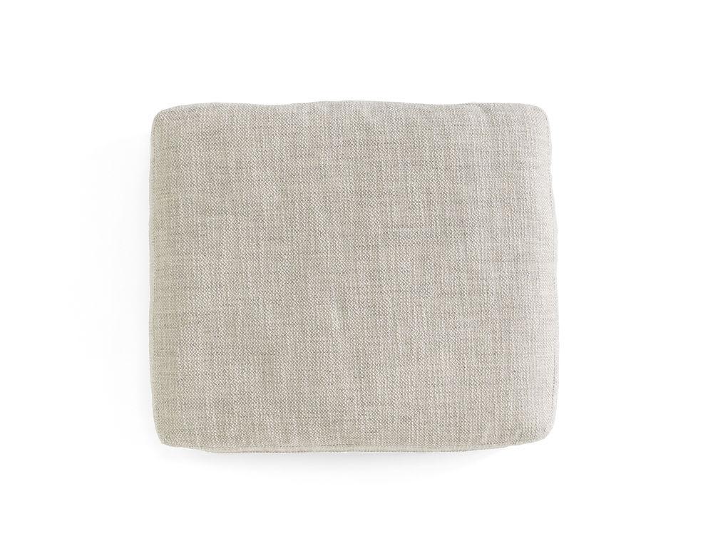 backrest cushion