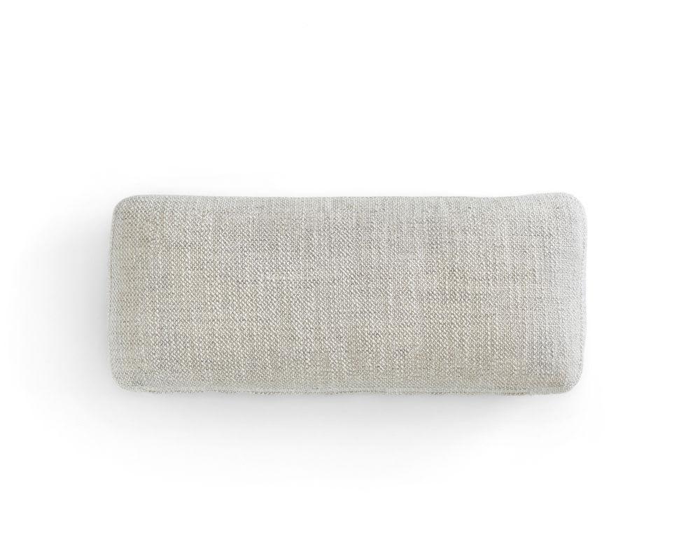 armrest cushion