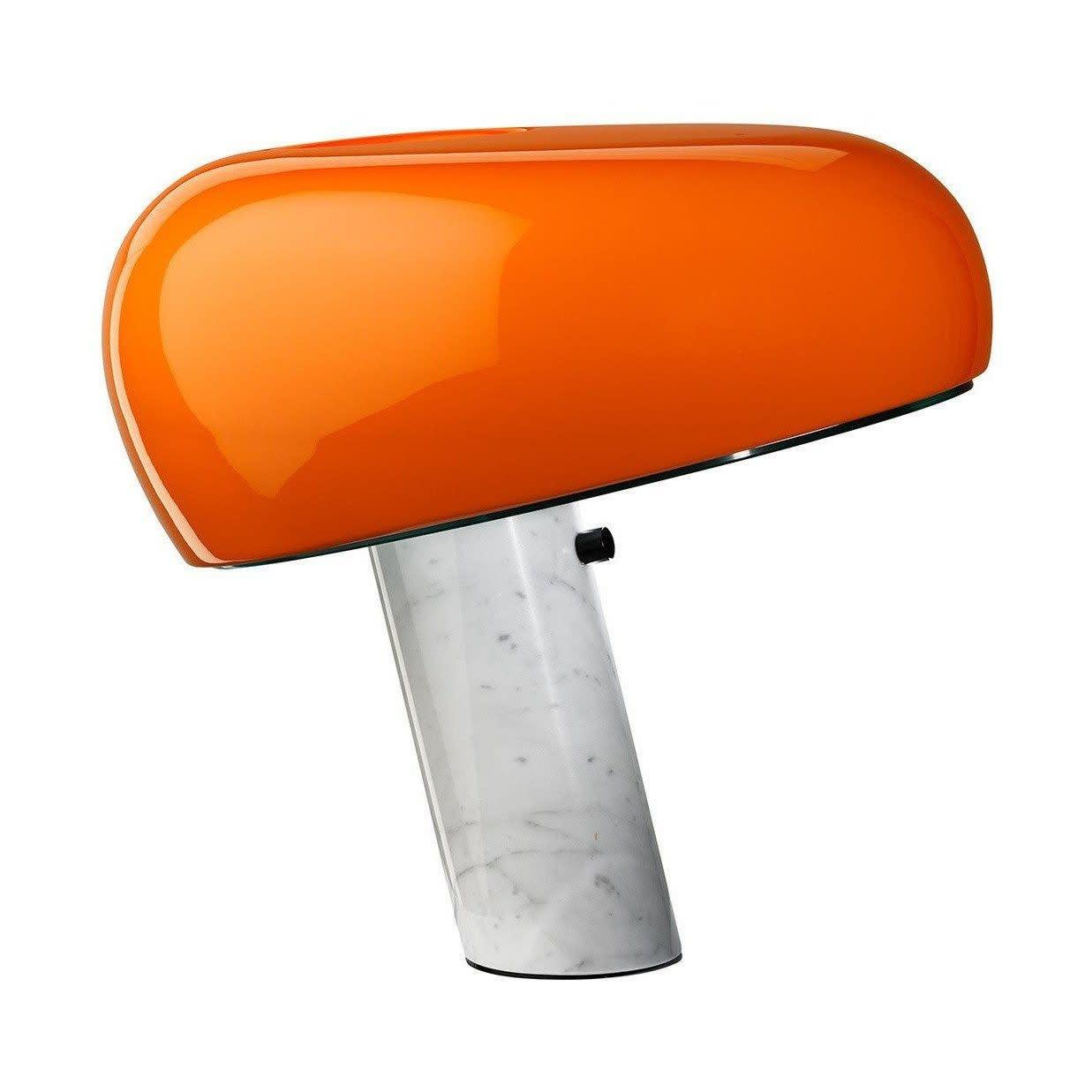 orange - +$135.08