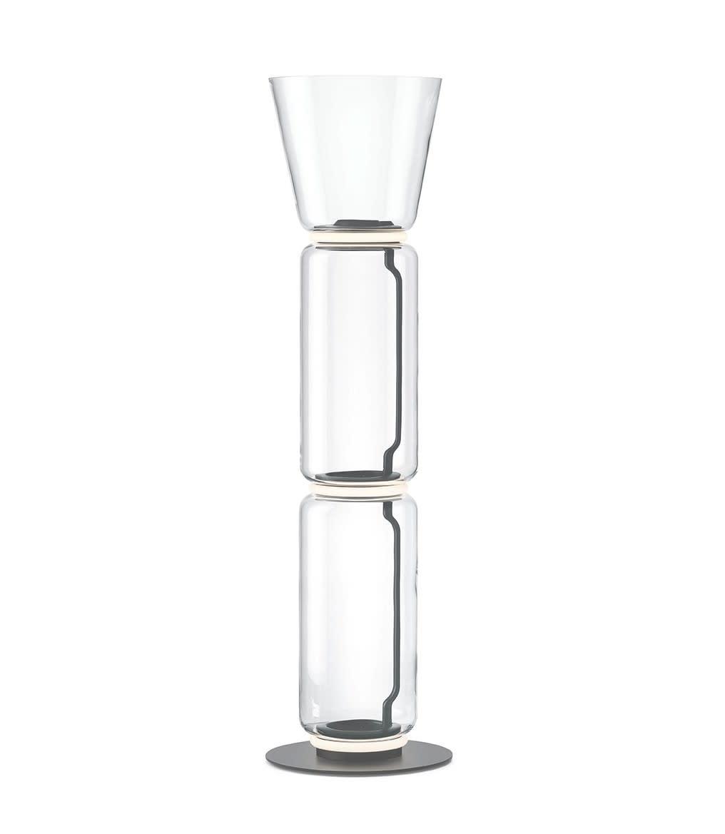 2 high - small base - cone - +$1,894.38