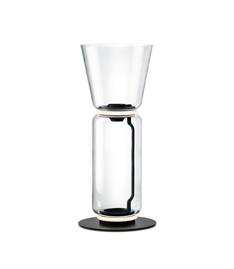 1 high - small base - cone - +$947.19