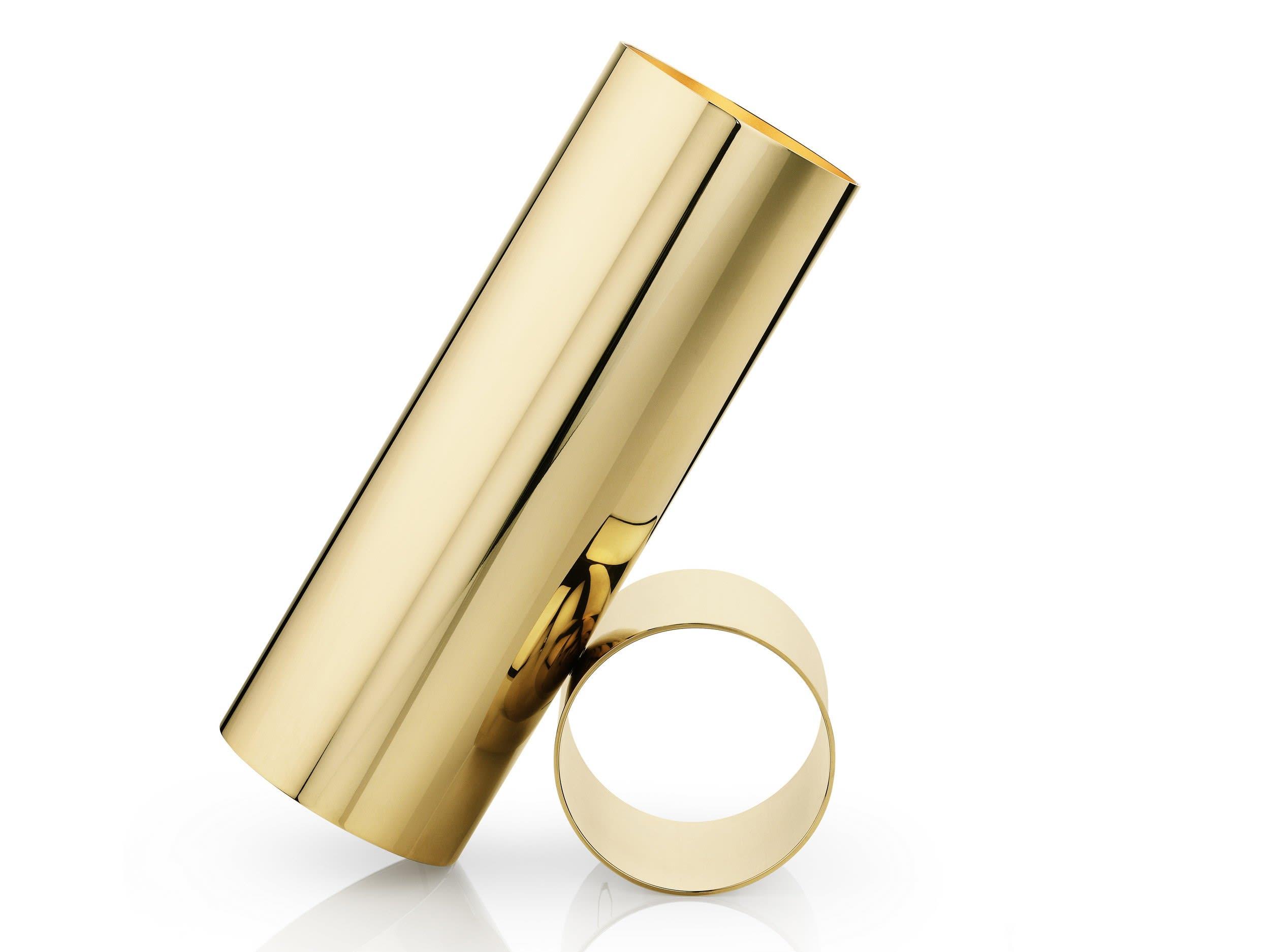 gold - +$240.38