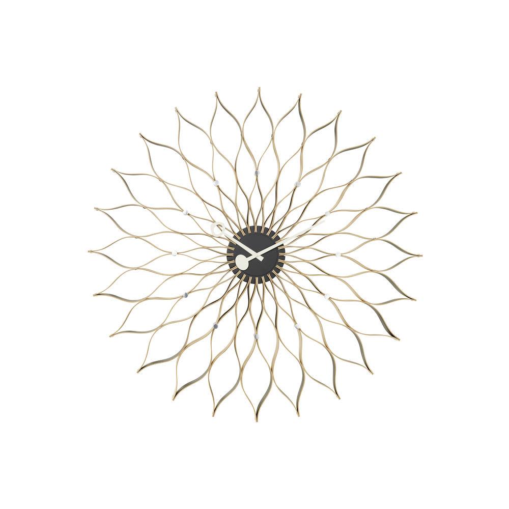 sunflower - +$956.68